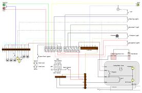 vega wiring diagram wiring diagram list vega wiring diagram heater wiring diagram mega 72 vega wiring diagram vega wiring diagram source fuel pump wiring diagram chevy
