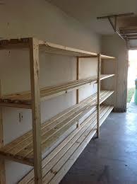 lovely design ideas storage room shelving innovative best 20 shelves on diy
