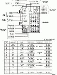 2012 freightliner columbia fuse box wiring diagram home cascadia fuse diagram wiring diagram load 2012 freightliner columbia fuse box