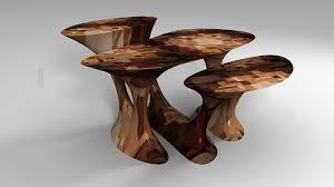 artistic furniture. Yard Sale Project Artistic Furniture   I Lobo You Boca Do Lobo\u0027s Inspirational World Exclusive Design