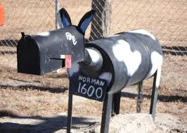 Creative mailbox ideas Nepinetwork Clever Creative Eccentric Mailboxes Pinterest My Mailbox Is Better Than Yours Top Creative Mailbox Ideas Page