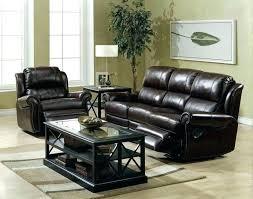 furniture s in atlanta high end furniture s leather furniture s in high end home design