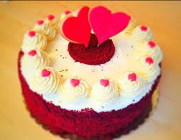 Image Birthday Cake Images Download 83prr6kjpg Markinternational