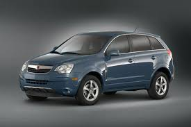 Great Used Compact Suvs For Under Autotrader