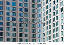 Contemporary City Window Texture Melbourne Jan 31 2016 Hotel Throughout Design Ideas