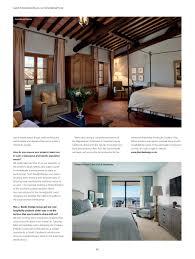 Interior Design Schools In South Carolina Hospitality Interiors J Banks Design Group
