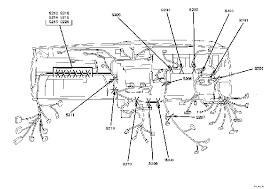 1996 jeep grand cherokee laredo wiring diagram boulderrail org 1996 Jeep Cherokee Wiring Diagram wiring 1996 jeep grand cherokee laredo it to auto zone and they alternator beauteous jeep 1996 jeep cherokee wiring diagram ignition