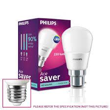 Lighting Shops In Sri Lanka Buy Philips Led Bulb Ace Saver 4w Screw Type Warm White