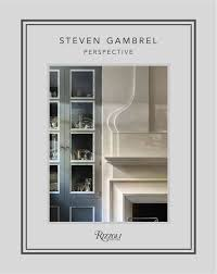 Interior Design Books Must Have The 11 Best Interior Design Books
