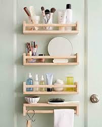 ikea bathroom wall shelf