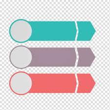 Microsoft Powerpoint Presentation Icon Circular And