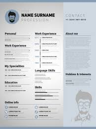 Design Your Resume - Fast.lunchrock.co