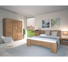 Montana Bedroom Set - Dako Furniture