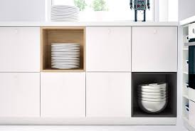 Small Picture Kitchen Wall Cabinets Cupboards IKEA