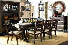furniture s denver area dining room chairs appealing dining room furniture co about remodel metal dining