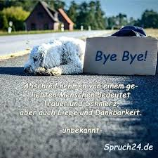 Spruch Abschied Kollege Arbeitswechsel