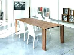 full size of small glass dining table and 4 chairs ikea for cape town 6