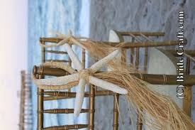 Beach Wedding Accessories Decorations Emejing Beach Wedding Aisle Decor Pictures Styles Ideas 100 97