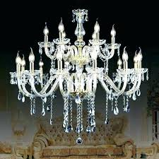 cast iron chandelier fresh crystal and iron chandeliers or rustic chandeliers with crystals wrought iron chandelier