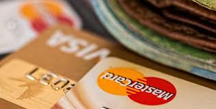 We did not find results for: The Best Rewards Credit Cards For Each Spending Category Awardwallet Blog
