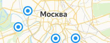 <b>Полироли</b> для <b>фар</b> и автостекол — купить на Яндекс.Маркете