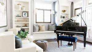 formal living room ideas with piano. Nice Formal Living Room Ideas With Piano Attractive Fiona Andersen N