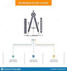 Build Design Geometry Math Tool Business Flow Chart