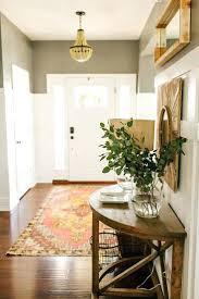 chandeliers zanadoo small chandelier mini zanadoo chandelier small chandelier in entryway my sweet savannah house