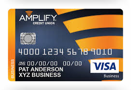 earn rewards and cash back with lify business credit cards