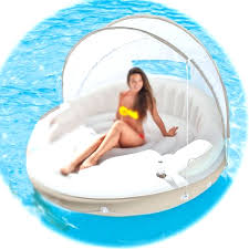 fluid motorized pool chair design ideas