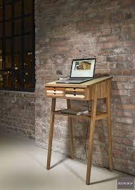 sixtematic standing desk