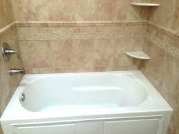 porcelain tub repair kit fiberglass bath tub repair kit plastic bathtub repair repairing a fiberglass tub