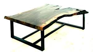 dining table with metal legs black metal table legs wood table with metal legs wood and