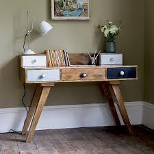 home office desk vintage design. Cute Home Office Desk Security Ideas With Decor Vintage Design A