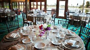 The Chart House Scottsdale Az Private Events At Chart House Scottsdale Fine Dining Seafood