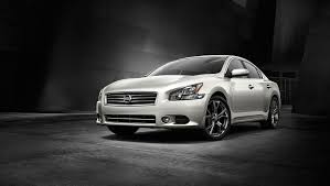 2015 nissan maxima wallpaper.  Wallpaper Nissan Maxima 2015 White 179 With Wallpaper L