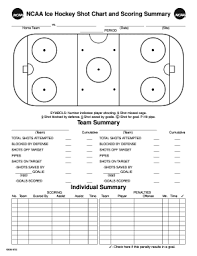 Nashville Number Chart Template 55 Printable Face Chart Forms And Templates Fillable