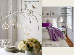 Small Picture Home decor trends 2016 uk Home decor