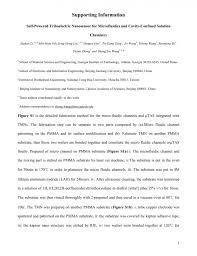 example of persuasive essay outline argumentative template word  cause and effect essay outline example page 1 widt persuasive essay outline worksheet essay medium