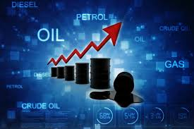 oil investment companies
