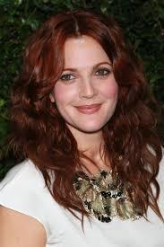 Light Copper Brown Hair Color 20 Auburn Hair Color Ideas Dark Light And Medium Auburn