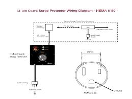 6 50r wiring diagram wiring diagrams 208v 3 phase receptacle at 208v Receptacle Wiring Diagram