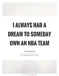 Dream Team Quotes Best of Dream Team Quotes Dream Team Sayings Dream Team Picture Quotes