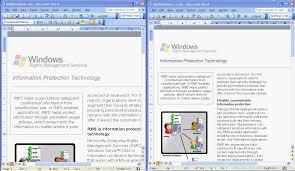 Example Word Documents Example Word Documents Barca Fontanacountryinn Com