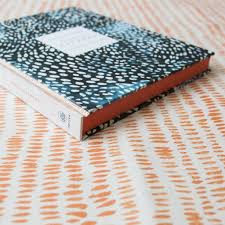 Living With Pattern Interesting Ideas