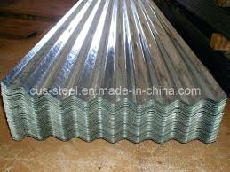 metal tin roofing corrugated roofing sheet galvanised metal tin roof sheets galvanized corrugated metal roofing panels
