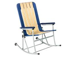 folding rocking chair target outdoor tractor supply