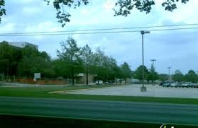 Klein Forest High School 11400 Misty Valley Dr Houston Tx 77066
