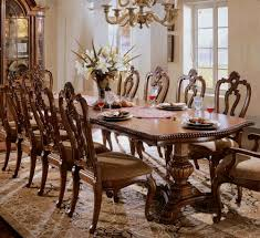 Two Pedestal Dining Table Modest Ideas Pedestal Dining Room Table Amazing Amish Nantucket