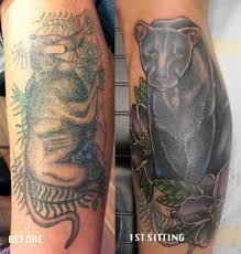 татуировка пантера значение эскизы тату и фото